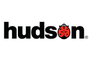 Logo_Hudson_001