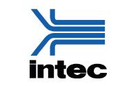 Logo_Intec_002