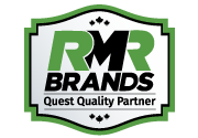 Logo_RMR_Brands_180x125