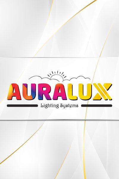 Brands_Quest_Comfort_Solutions_Auralux