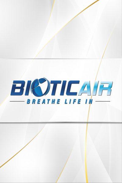 Brands_Quest_Comfort_Solutions_BioticAir