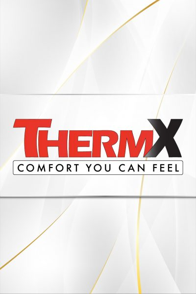 Brands_Quest_Comfort_Solutions_ThermX-2